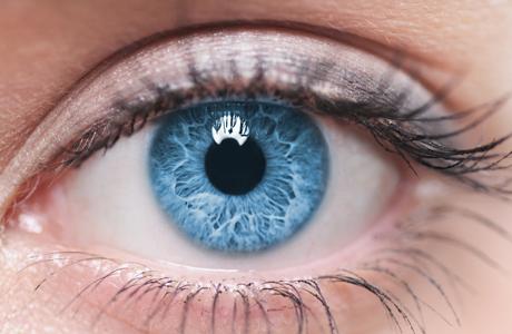 eye-02