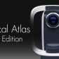 Clinical atlas
