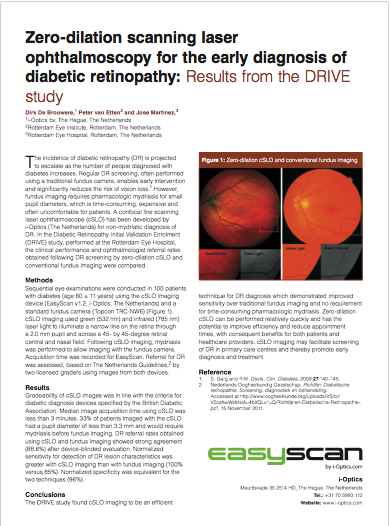 Clinical Trials: American Diabetes Association®